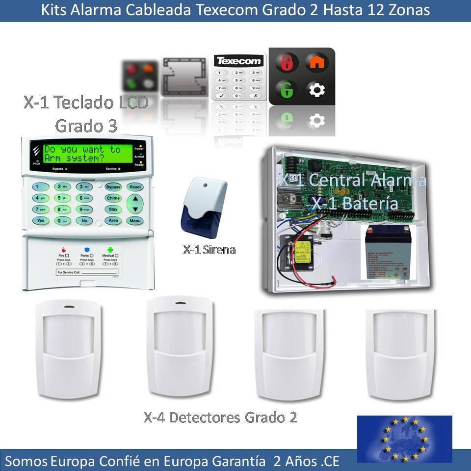 burglar alarm system wiring diagram images cctv wiring installation radio wiring installation industrial wiring