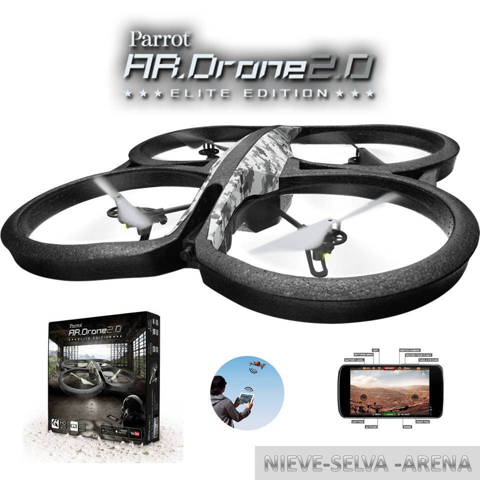 Image Result For R Drone Elite Edition