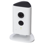 Cámara IP Dahua Wifi 2.3mm IR 1.3MP ONVIF