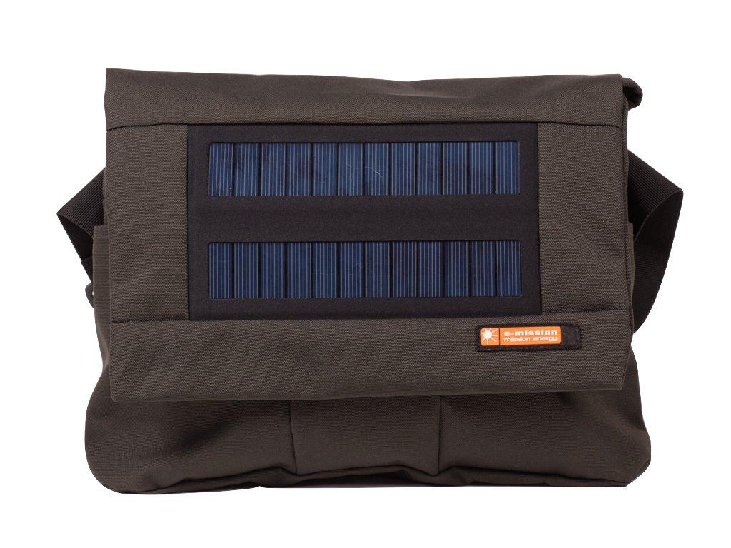 Panel Bolso Solar Con Con Panel Bolso Solar Cargador Bolso Cargador VSMUzp