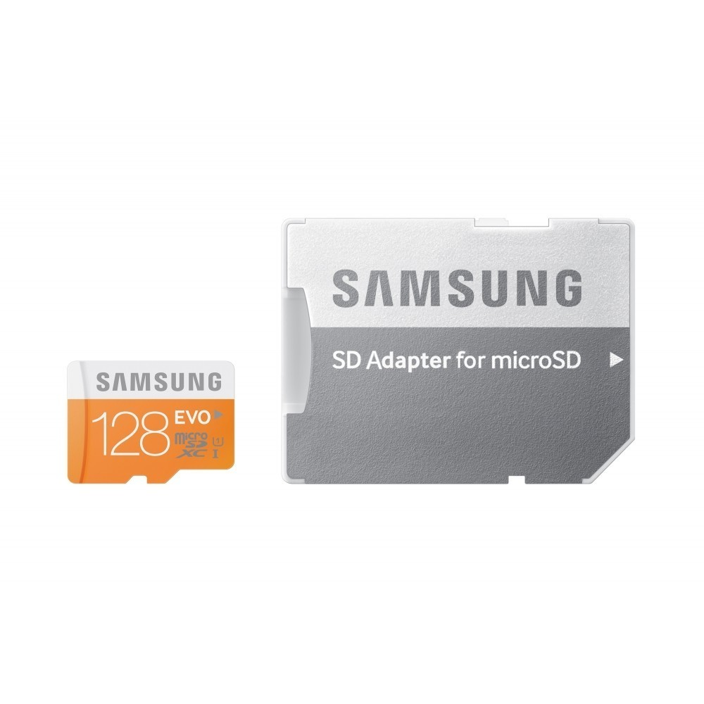 micro sd memory card 128gb class 10 uhs i. Black Bedroom Furniture Sets. Home Design Ideas