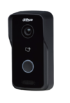 "Videoportero IP exterior Wifi 1/4"" de 1 MP"