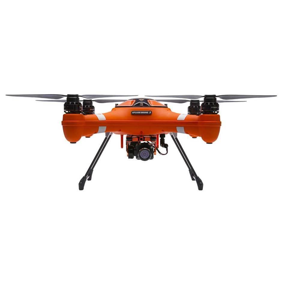 4k cámara quadrocopter 30min DJI Mavic pro Platinum drone incl nuevo!