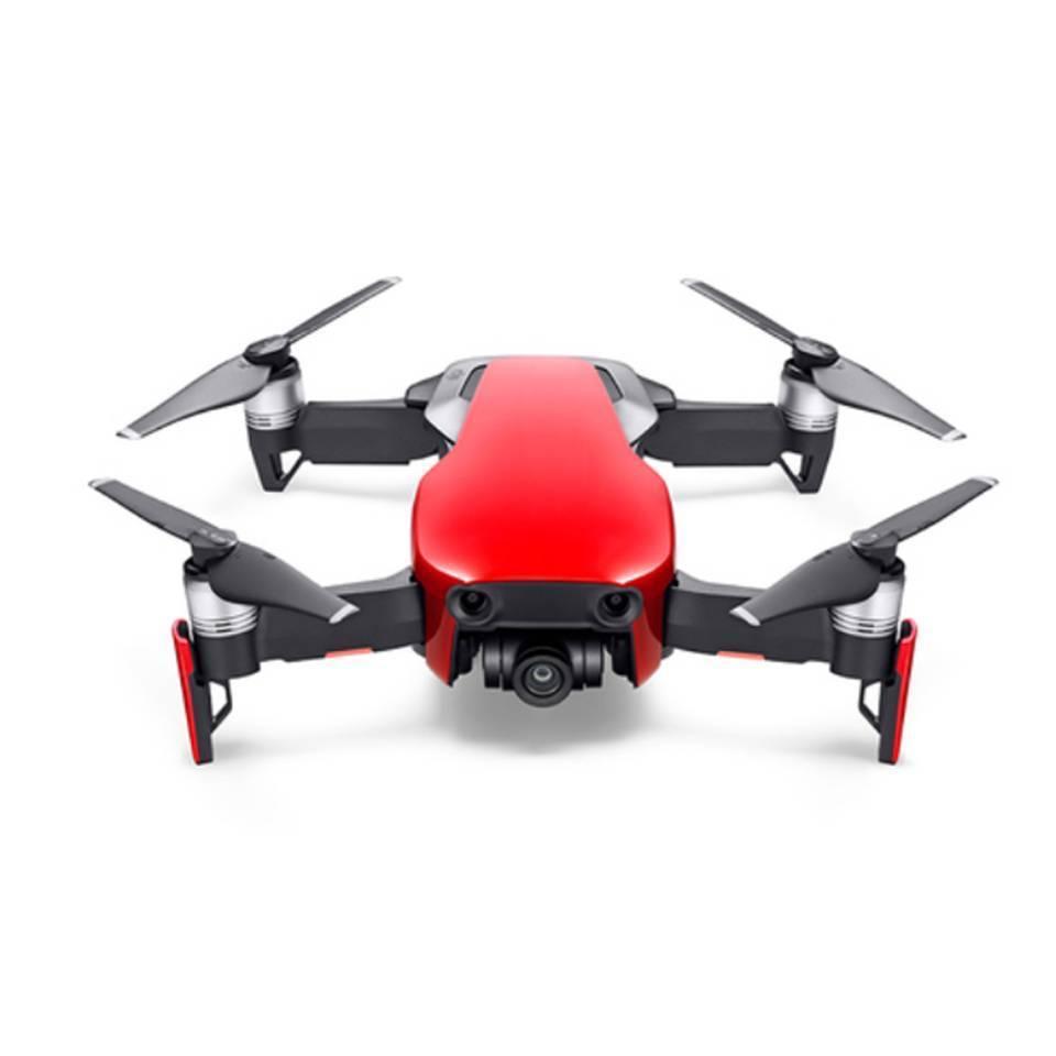 drone hover prix