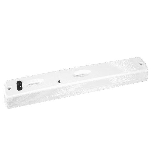 D/étecteur ext/érieur sans Fil Grand Angle hyperfr/équence OPTEX