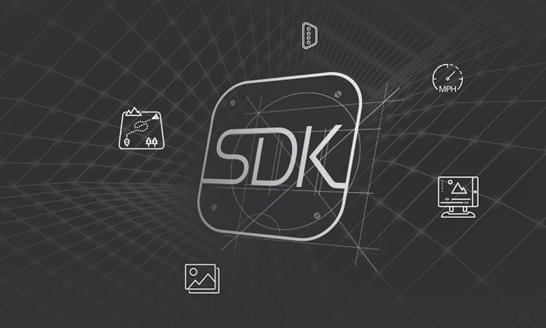 open-sdk-development