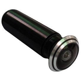 Micro c mara especial mirilla de puerta 420 l neas - Mirillas para puertas precio ...