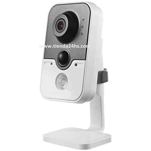 3 Megapixel Video Recorder IP