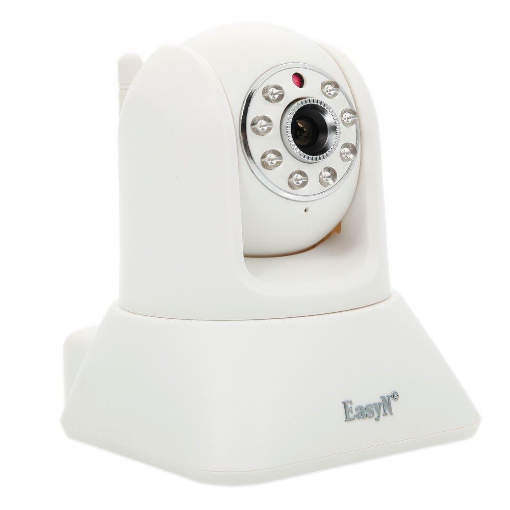 alarme avec full cam ra hd et wifi gsm way radio recorder. Black Bedroom Furniture Sets. Home Design Ideas