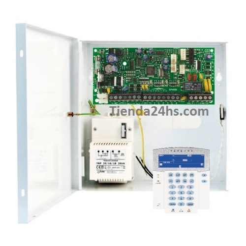 Texe  Veritas Excel Burglar Alarm Panel Lcd Rkp as well Texe  Premier Elite Ricochet Smar ey Arm Disarm Fob Gcc 0001 as well Graphic display panels in addition 467600373790691130 furthermore Maglock Nice A60. on security alarm circuit