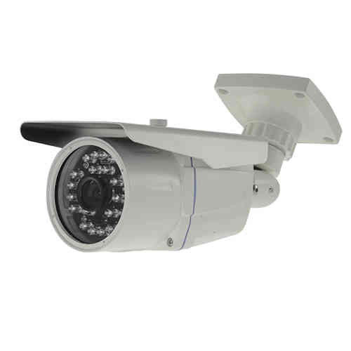 IP Camera WIFI 1.3 Megapixel Outdoor