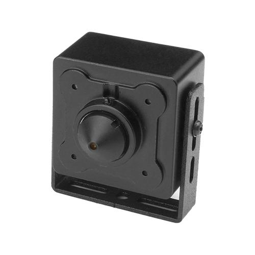 Mini Spy Camera 720P infrarosso HDCVI
