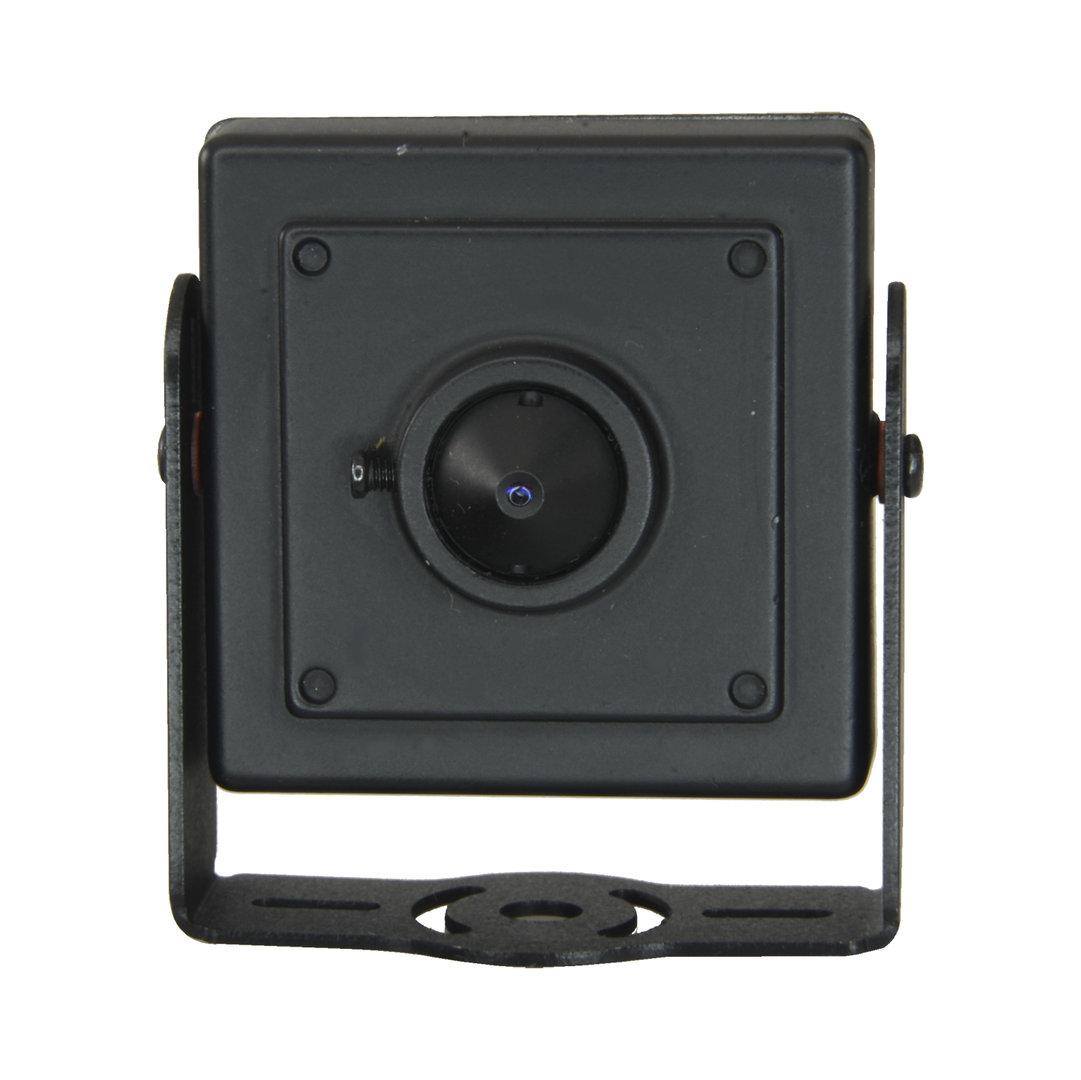 cámara oculta gratis