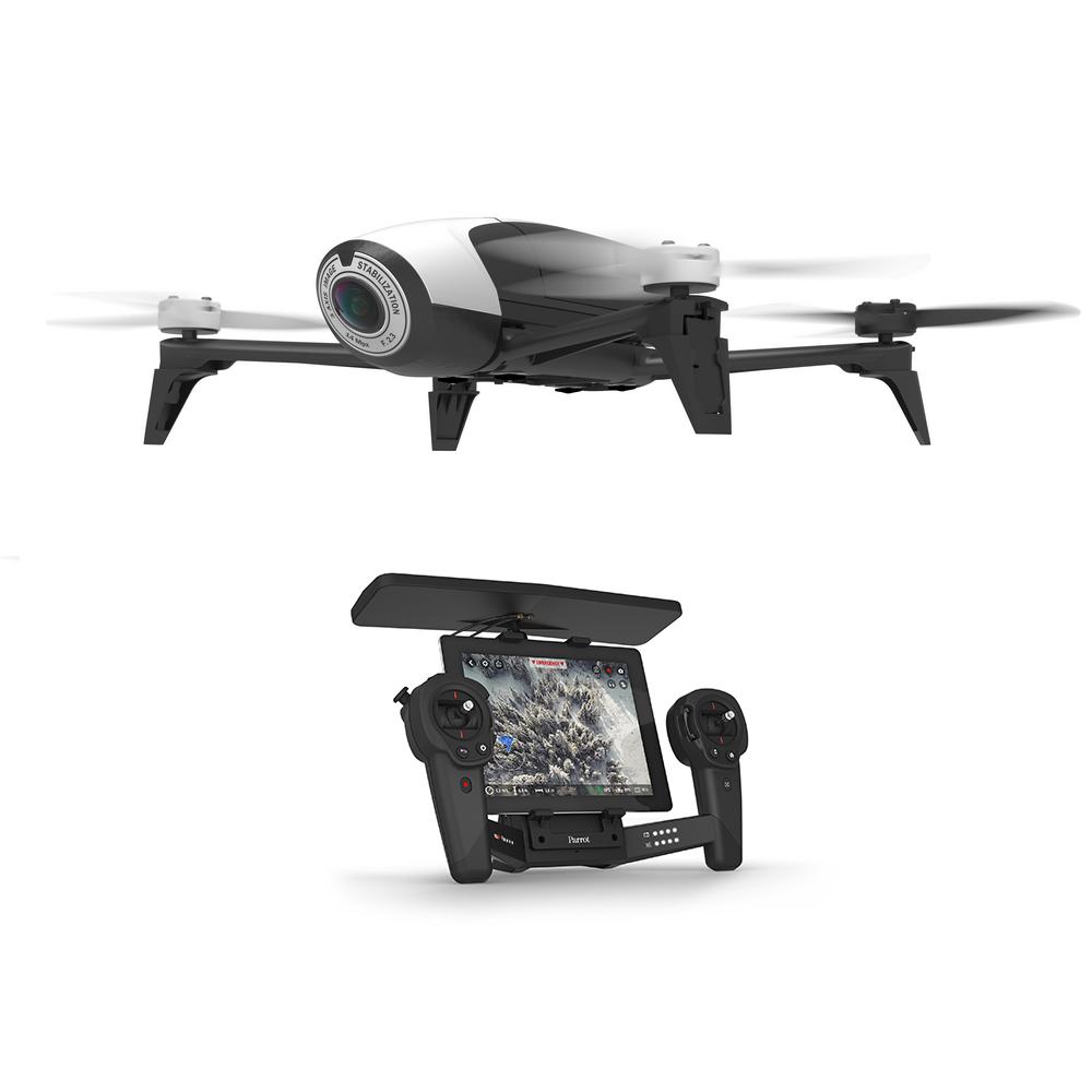 Promotion acheter drone avec camera pas cher, avis drone pour enfant