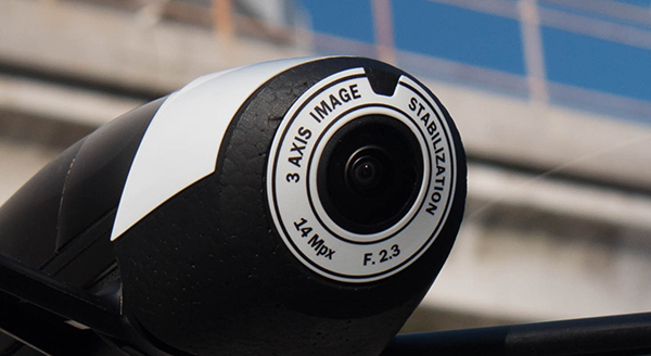 Commander drone with camera controlled by iphone et avis drone x pro nederland