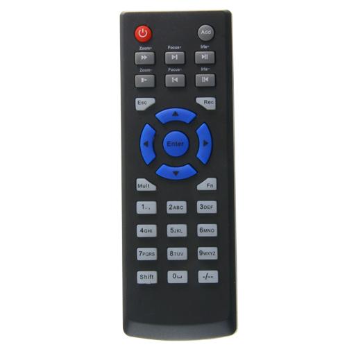 Universal recorder Dahua 16CH HDCVI/ CVBS 1080p 16 IP alarm 4CHau
