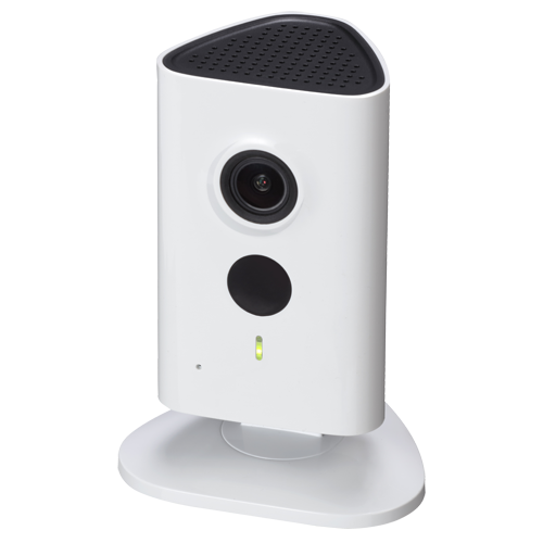 Caméra IP Dahua 2.3mm IR  Wifi 1.3MP ONVIF 1/3""