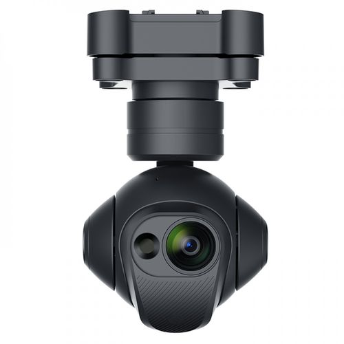 Yuneec CGOET Thermal and Residual Light Camera