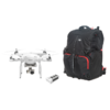Drone Phantom 3 Advanced combo bateria + mochila