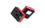 Sequoia Multispectral Sensor 4 bands, RGB 16 Mpx