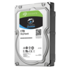 1TB SATA 6GB/s special hard disk for CCTV