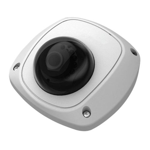 Ajax compatible caméra IP grand angle 4Mpx Wifi