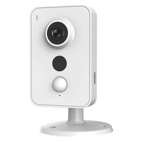 IP Camera 4MPX 2k Obiettivo 2,8mm wifi Ajax