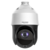 IP hikvision 2 mpx motorized camera