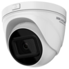 IP camera Hikvision 4mpx motorized lens