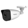 Hikvision IP camera with sensor 1/3 scan CMOS