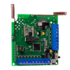 Wireless integration module 868mhz