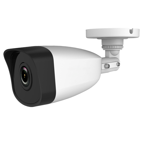 Ip hikvision 2 mpx camera with 2.8mm sensor lens 1 / 2.8 CMOS