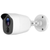 5 mpx bullet camera with pir detector hdtvi IP67