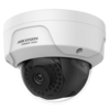 2 mpx IP camera with 2.8mm lens. IP67 and POE protection