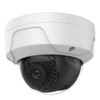 2 mpx ip camera with 2.8mm PoE lens. IP67