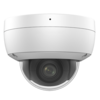 2 mpx IP camera with varifocal lens 2.8mm to 8mm