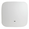 Wifi access point 5 with frequency 2.4 and 5 GHz.