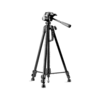 Tripod for thermal cameras length up to 170 cm.